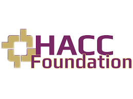 HACC Foundation.png