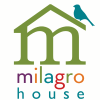 Milagro House.png