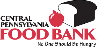 Central PA Food Bank.png